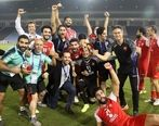فانتزی های فردای قهرمانی پرسپولیس در آسیا / ستاره هم می زنند یا نه؟