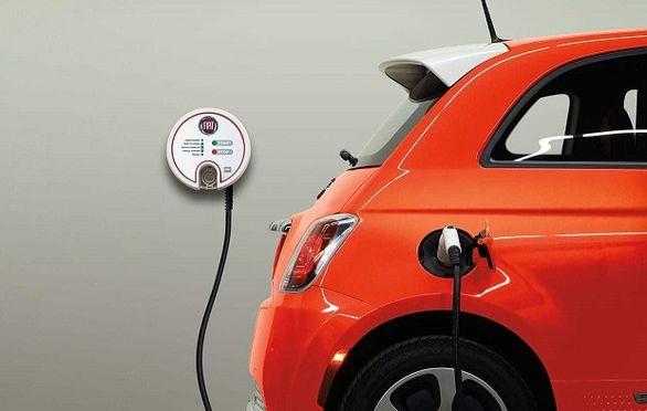 10 دلیل قانع کننده برای خرید خودروهای برقی