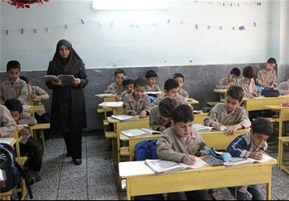 کدام فرهنگیان شامل رتبهبندی معلمان میشود؟