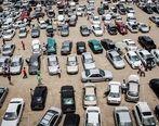 خودروهایی که امروز ارزان شدند (7 بهمن 98)