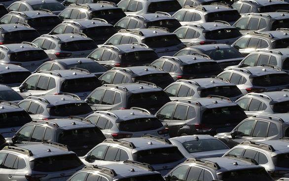 داستان میلیون ها خودرویی که فراخوان می شوند ولی تعمیر نمی شوند