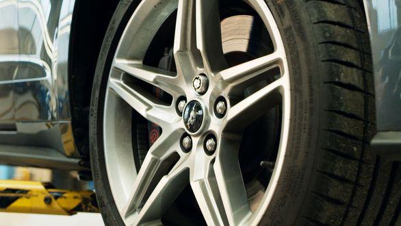 قیمت انواع رینگ خودرو در بازار (به روزرسانی خرداد 1400)