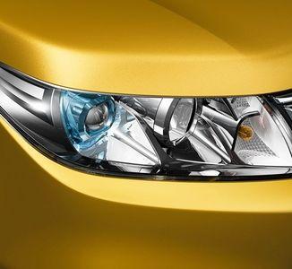 مدل 2020 خودرو سوزوکی گرند ویتارا را ببینید
