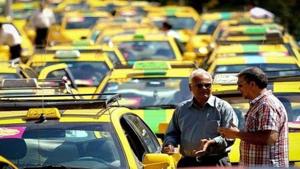 زمان واریز اعتبار سهمیه خودروهای عمومی اعلام شد