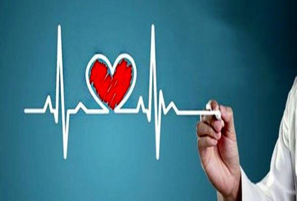 اگر این علائم عجیب را دارید در معرض بیماری قلبی هستید