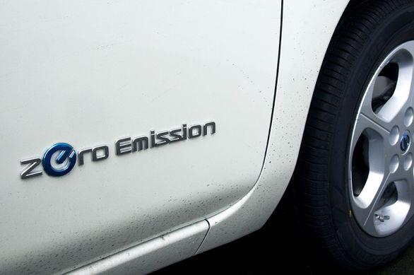 هزینه کمرشکن آلایندگی صفر خودروها در آسیا