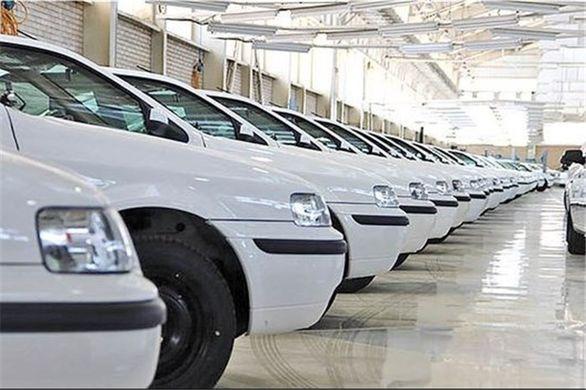 اولین اثر بازگشت قیمت به سایت های خرید و فروش خودرو