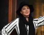 جشن تولد 39 سالگی لیلا بلوکات + عکس