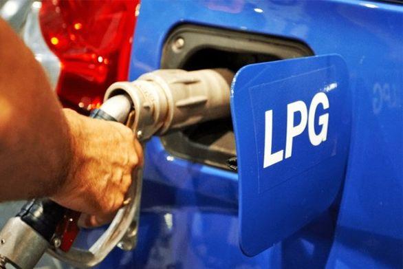 اثر منفی بازگشت LPG به سبد سوختی کشور