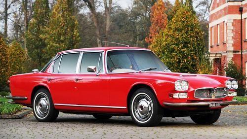 مدل 1963