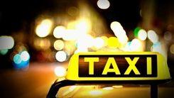 ۱۲۵ سال با تاکسی + تصاویر