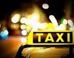 نگاهی به تاکسی های معروف دنیا (تصاویر)