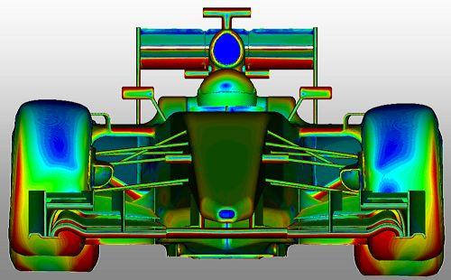 Aerodynamics_F1