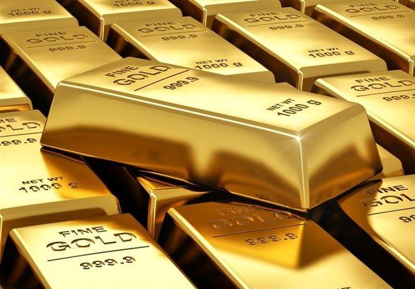 بازگشت طلای جهانی به مدار افزایش قیمت