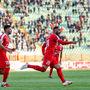 شایعات حضور عجیب دژاگه در تیم ملی