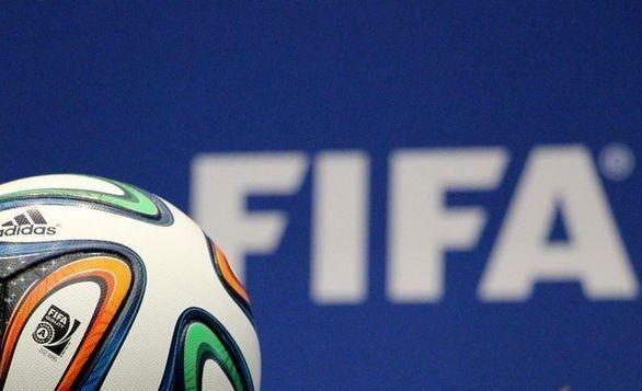 احتمال تغییرات عجیب فیفا در فوتبال