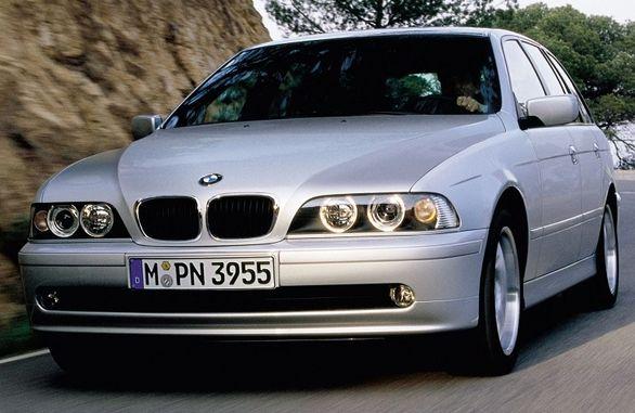 خودروهای ارزان تر از پراید در بازار انگلیس (تصاویر)