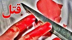 اخبار فرهنگیان / خانم معلم زنجانی همکارش را با کارد به قتل رساند