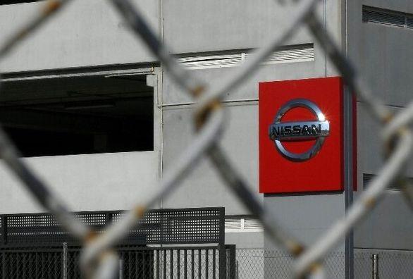 مذاکره برای تصاحب کارخانه نیسان در اسپانیا