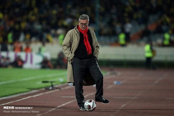 برانکو بالاخره کار را به فیفا کشاند
