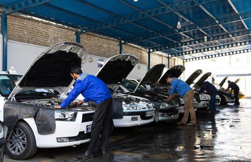 یک نماینده مجلس: کیفیت خدمات پس از فروش خودروسازان هر روز بدتر می شود
