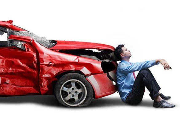 نکاتی که قبل از خرید بیمه بدنه خودرو باید بدانید