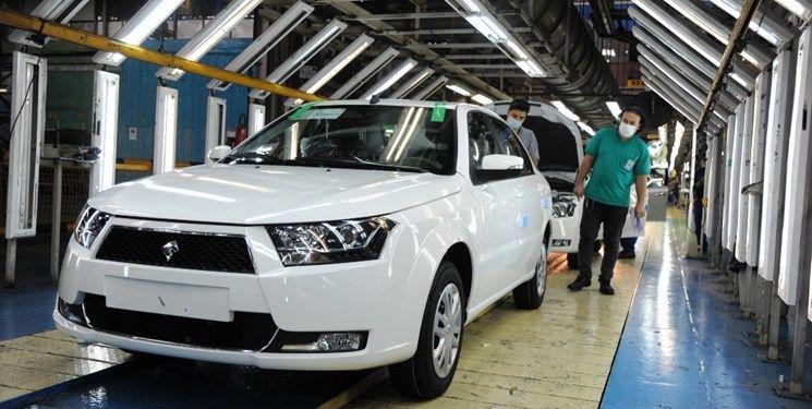 برنامه دولت جدید برای بازار خودرو چیست؟