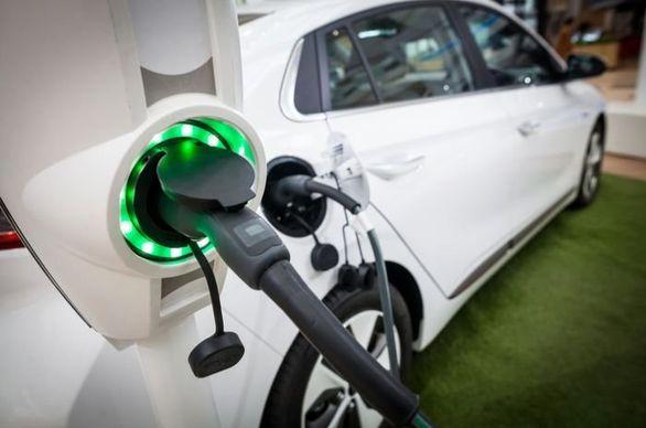 خودروهای برقی بدتر از خودروهای دیزلی هستند
