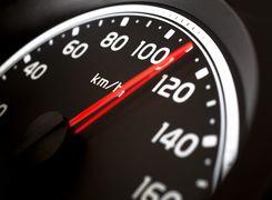 کاهش سرعت مجاز رانندگی در هلند برای مقابله با آلایندهها