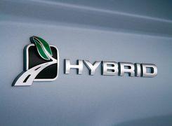 خبر خوش در مورد واردات خودرو هیبرید