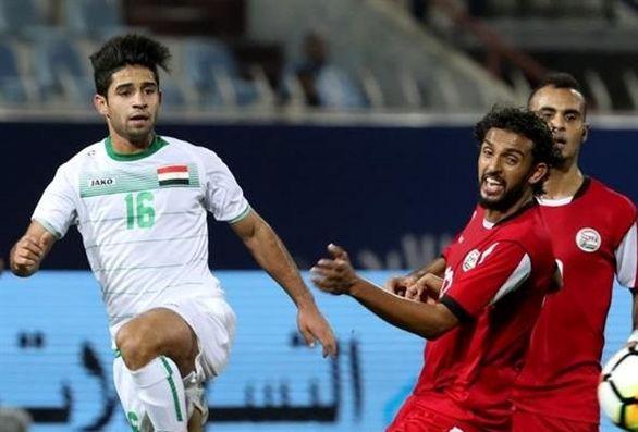 ناکانی استقلال در مذاکره با بازیکن خارجی