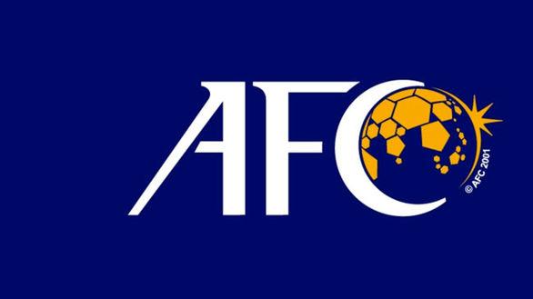 پاسخ تهدیدآمیز AFC درباره میزبانی بحرین
