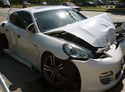 5 مشکل خودرویی که شما را به کشتن می دهد