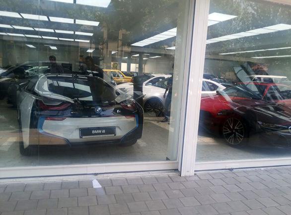 سرعت گیر مالیات در مسیر بازار خودرو