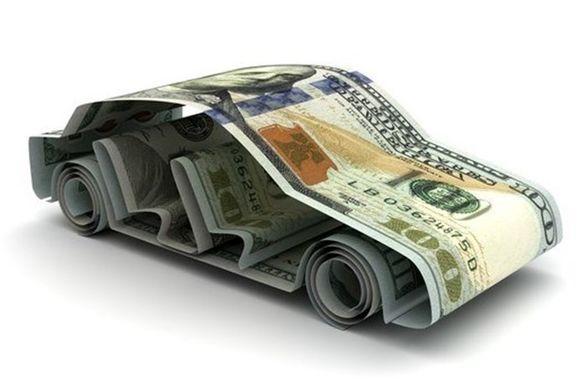 خودروسازان چگونه جهش دلار را خنثی کردند؟
