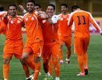 سرنوشت یک رکورد تاریخی فوتبال ایران در دست سایپا