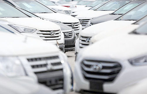 نکاتی درباره واردات خودرو در بودجه ۱۴۰۰