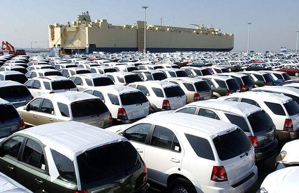 آزادسازی واردات خودرو در سال 99 چقدر محتمل است؟