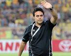 واکنش تند آتیلا حجازی به پنالتی های خراب شده استقلال در فینال جام حذفی