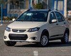 جزئیات تولید ارزان ترین خودرو اتوماتیک کشور در پارس خودرو