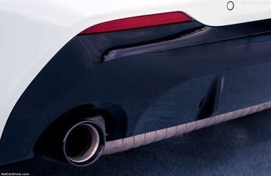 ب ام و 128ti مدل 2021