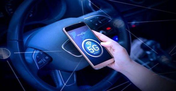 فناوری های عجیب خودرویی که از آینده می آیند