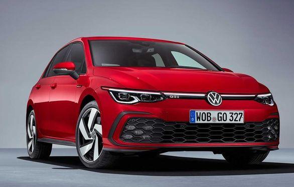 کاربردی ترین خودروهای مدل 2021 را بشناسید + تصاویر