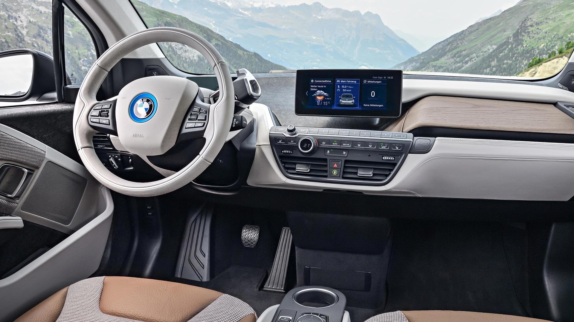 تولید اسپرت ترین خودرو BMW به زودی پایان می یابد