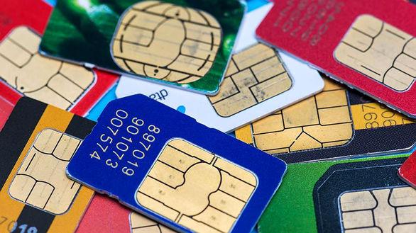 بخشنامه مهم در مورد تراکنش های بانکی موبایلی/ سیم کارت ها به نام شوند
