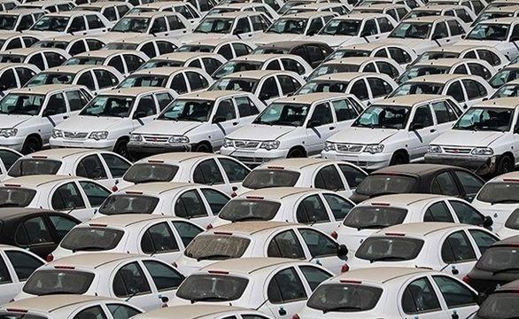 طرح های فروش خودرو چه اثری بر قیمت خودرو در بازار داشت؟