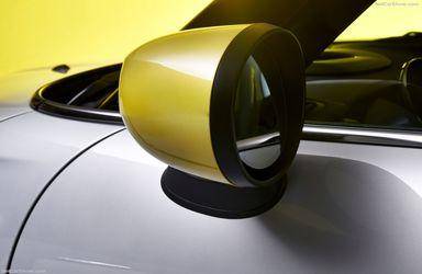 مینی کوپر SE مدل 2020