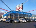20 خودرو با کمترین زمان فروش
