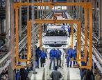 خط و نشان وزیر صنعت برای خودروهای بی کیفیت