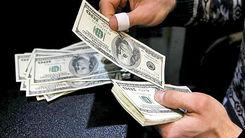 قیمت امروز ارز مسافرتی در بانک ها اعلام شد / چهارشنبه 18 مهر